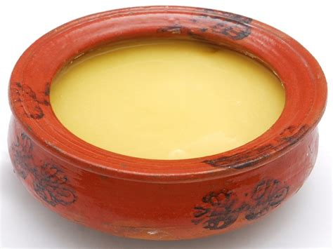 desi ghee meaning ghee and its importance healthylife werindia