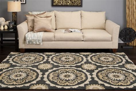 Surya Area Rugs B Smith Surya Mosaic Rugs Mos1063