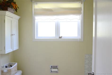 bathroom showers with windows small bathroom windows widaus home design