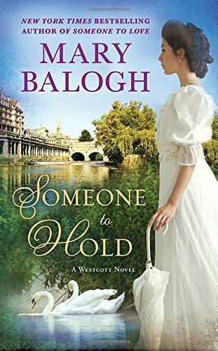 someone to wed a westcott novel someone to hold a westcott novel