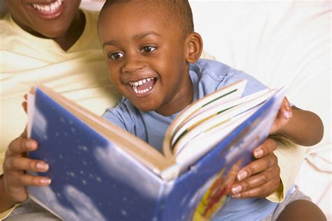 picture of children reading books childrens books s children