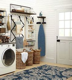 outdoor laundry room design ideas 1000 ideas about outdoor laundry rooms on