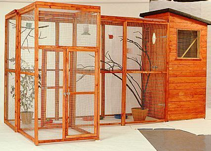 Rak Sangkar Rak Bird Cage 362 best aviaries accessories and bird care images on