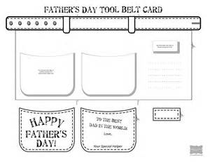 day card templates photo card template bestsellerbookdb