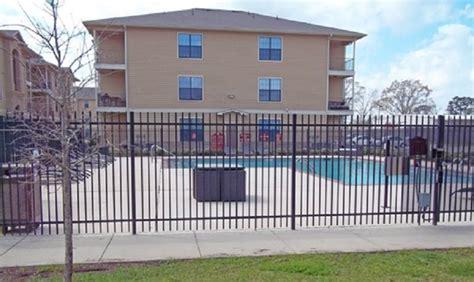 Apartments In Baton Jefferson Reserve At Jefferson Crossing Baton La