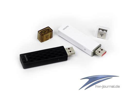 Sandisk Connect Wireless test sandisk connect wireless stick hardware journal