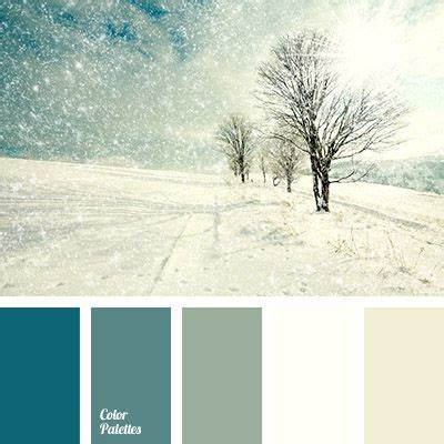 1000 ideas about pastel color palettes on pastel colour palette pastel colours and