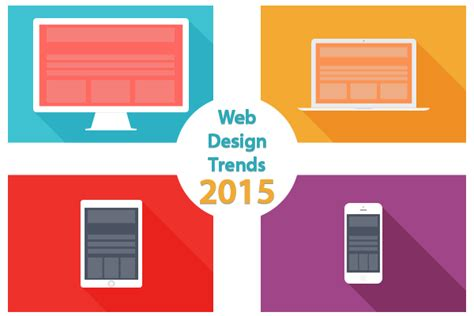 design font trends 2015 design 2015 changing trends in web design jointviews