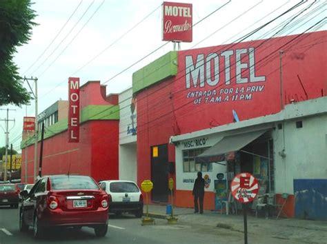 imagenes del motel ok en caguas motel bermudas hoteles blvd valsequillo 406 san