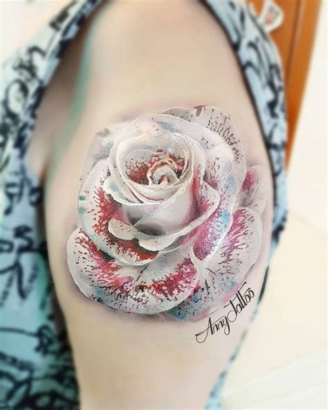 beautiful tattoo designs for men 25 best ideas about tattoos for on