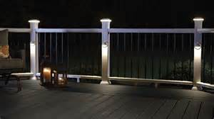 25 best ideas about deck lighting on pinterest patio lighting outdoor deck lighting and