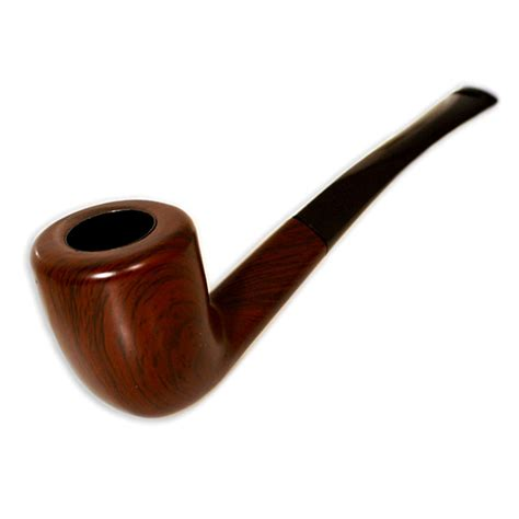 Search Pipi Pipe Tobacco Driverlayer Search Engine