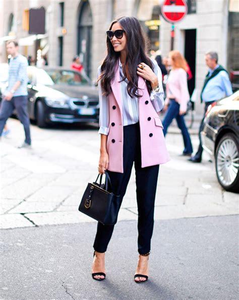 styco co blog de moda tendencias y estilo de 30 blogs de moda que seguramente no conoces