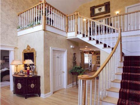 designing  entryway  amazing stairs foyer decor