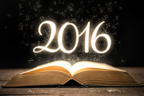 new year goodies 2016 review books of the year 2016 the books