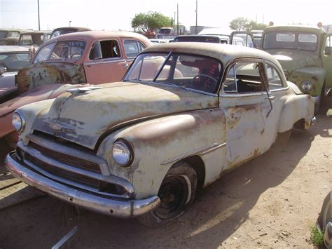 1951 chevrolet chevrolet car 51ch7868c desert valley