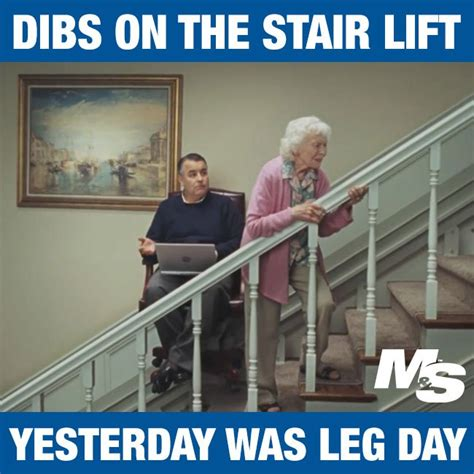 Leg Day Meme - 13 hilarious quot after leg day quot memes for people who really