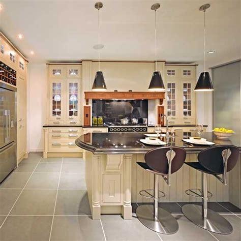 neutral kitchen ideas fresh neutral kitchen traditional kitchens housetohome co uk