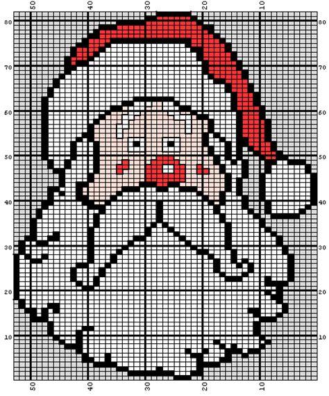 knitting charts knitting patterns chart images