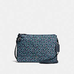 Tas Coach Original Coach Mini Ranch Floral Bright 1 coach handbags page 1 coach handbagdb