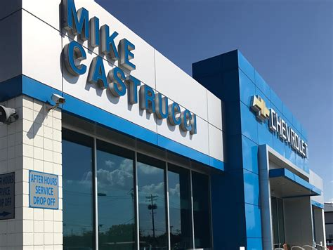 castrucci chevrolet milford oh mike castrucci chevrolet is your milford cincinnati oh