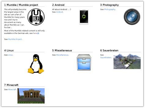 mediawiki templates eigene templates vorlagen f 252 r mediawiki natenoms