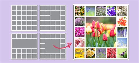 templates for photoshop free download 17 photoshop elements collage templates images free
