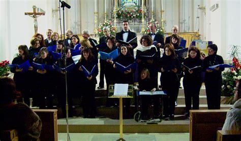 coro il gabbiano coro il gabbiano fotografie 2008