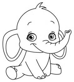 color pages to print coloring pages disney coloring pages print disney