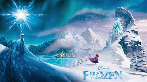 frozen wallpaper jpg disney frozen logo frozen wallpaper 2560x1600 22040