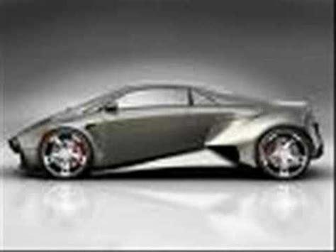 Birdman Lamborghini Exclusive Car Birdman Neck Of The Woods Instrumental