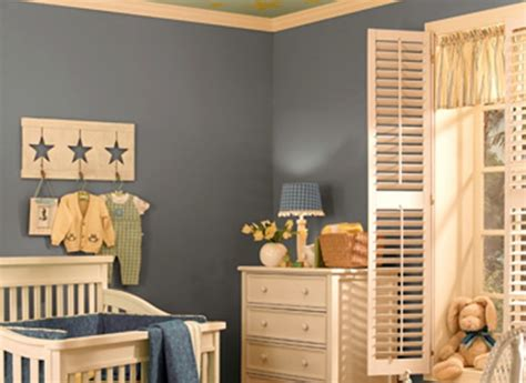 baby room paint colors baby s room decorating ideas for a boy room decorating