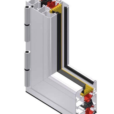 costo veranda alluminio verande in alluminio e pvc prezzi e preventivi