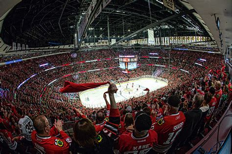 blackhawks standing room arizona coyotes vs chicago blackhawks 22317 free nhl odds