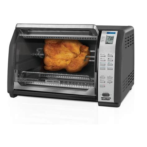 Oven Toaster convection ovens the best toaster oven reviews