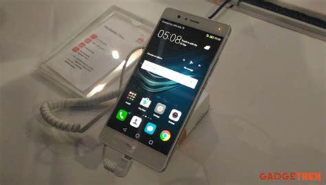 Huawei P9 Lite Resmi Indonesia Bekas huawei p9 lite resmi hadir dengan ram 3gb dan kamera utama 13 mp di indonesia berapa harganya