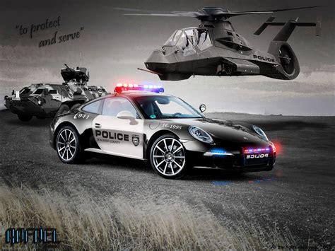 police porsche police porsche gallery