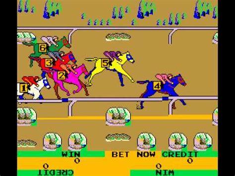pattern in video karera krace racing horse repackage by ty sovanmony doovi