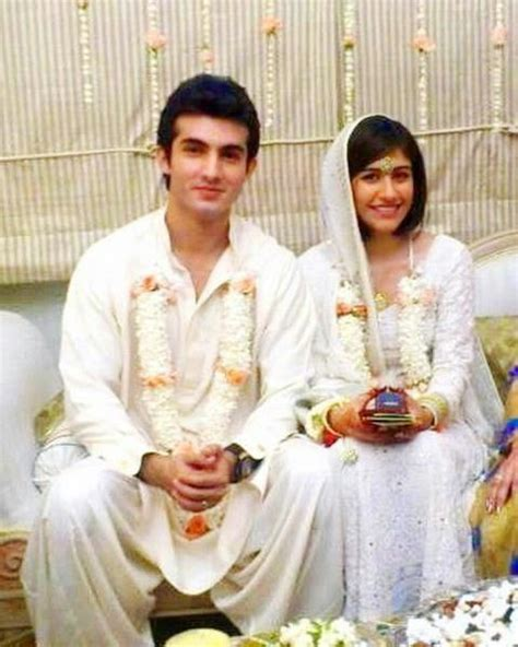 nikah dresses  pakistani fashion recipes jewelry
