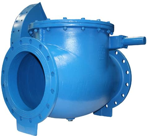 vertical swing check valve water works check non return valves johnson valves