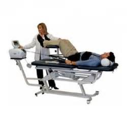 what is a traction table traction tables physical therapy activeforever com