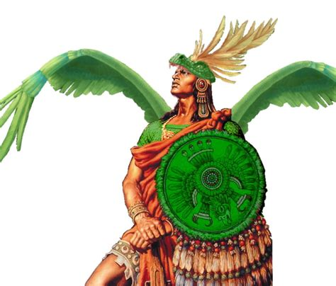 Imagenes De Dios Quetzalcoatl | quetzalc 243 atl dios azteca conocelo im 225 genes taringa