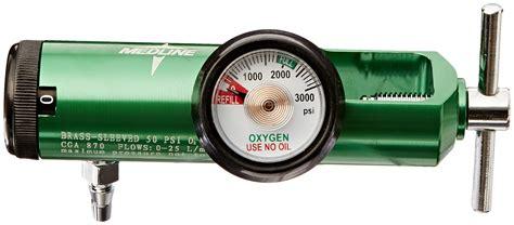 Regulator Oxygen General Care oxygen key oxygen wrench plastic health personal care