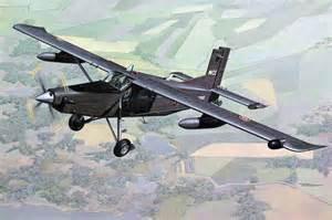 pilatus pc 6 b2 h4 turbo porter 1 48 roden 449