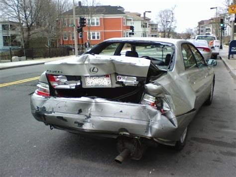 Auto Lawyers In Chicago 1 by Helping Hurt In Car Accidents Personal Injury