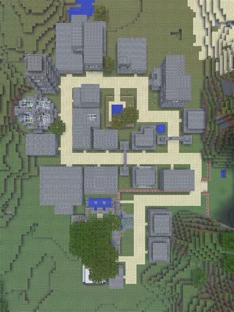 village layout minecraft hints tips building a city minecraft forum minecraft