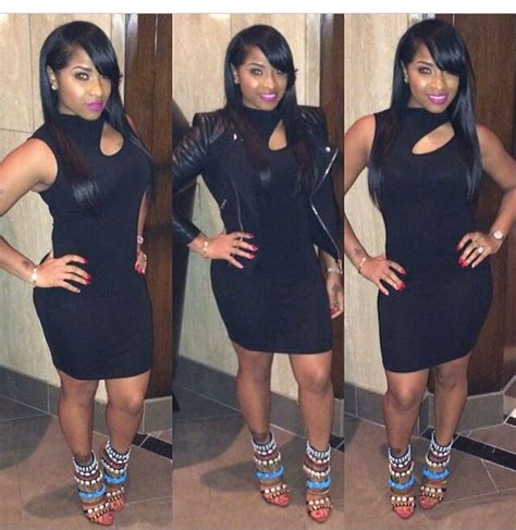 toya wright fashion style toya wright toya wright pinterest toya wright