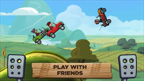 hill climb racing mod game free download download game android hill climb racing 2 mod money