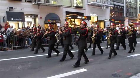 2014 new year parade san francisco san francisco new year parade 2014 san francisco