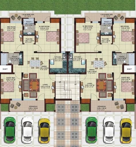 unit floor plans designs 100 apartment unit floor plans south hall floor